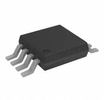 AD8313ARMZ AD8313ARM AD8313 MSOP8 IC 10 adet/lot